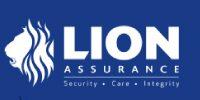 Lion insurance