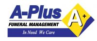 A-Plus Funeral Management